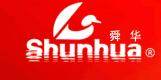 舜华Shunhua鸭脖