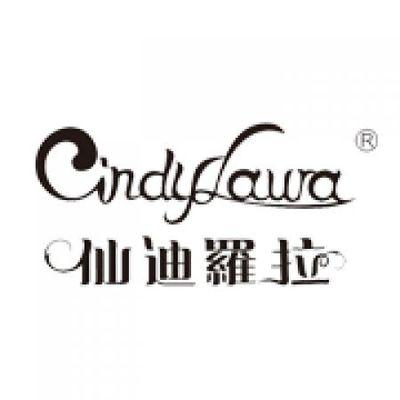 Cindylaura