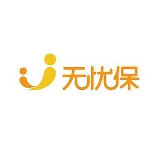 杭州今元标矩科技有限公司