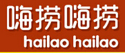 港九汇餐饮管理有限公司