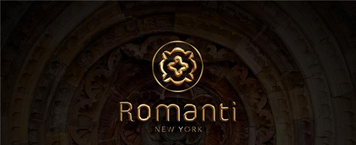 罗曼蒂珠宝加盟费用多少钱_罗曼蒂珠宝加盟电话加盟条件_罗曼蒂珠宝加盟排行榜_1