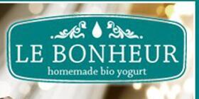 Lebonheur酸奶