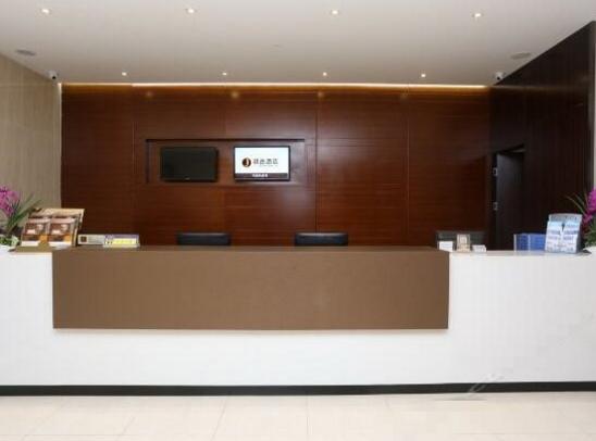 精途酒店:连锁酒店加盟 选对品牌很重要