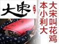 濮阳市大宋商贸有限公司