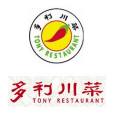 上海多利餐饮管理有限公司
