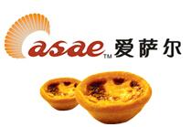 杭州爱萨尔食品有限公司