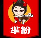 上海芈粉木桶饭品牌运营中心