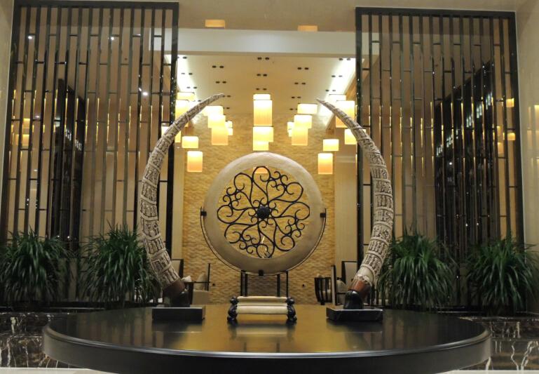 容锦酒店加盟费用多少钱_容锦酒店加盟条件_容锦酒店加盟生意怎么样_2