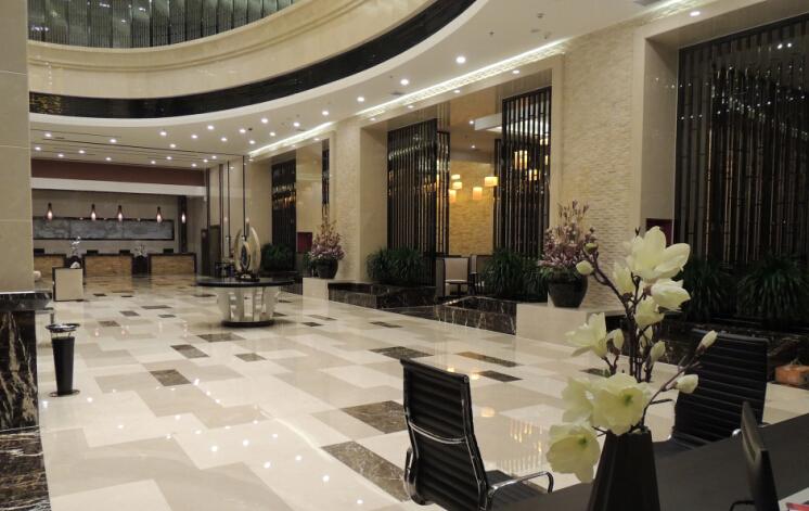容锦酒店加盟费用多少钱_容锦酒店加盟条件_容锦酒店加盟生意怎么样_5