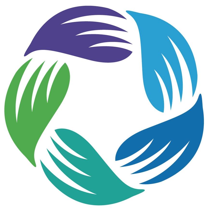 logo logo 标志 设计 矢量 矢量图 素材 图标 868_872