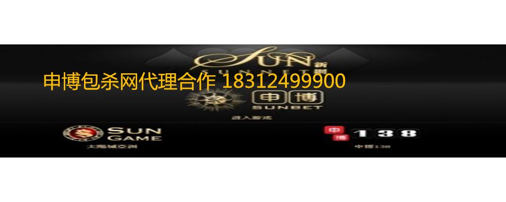 徐州双河环保设备有限公司