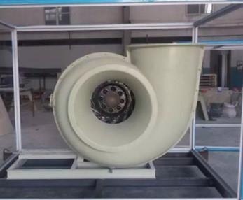 宁波市鄞州绿峰玻璃钢制品有限公司