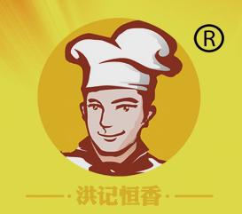 北京洪记恒香投资管理有限公司