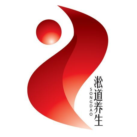 河北淞道科技有限公司