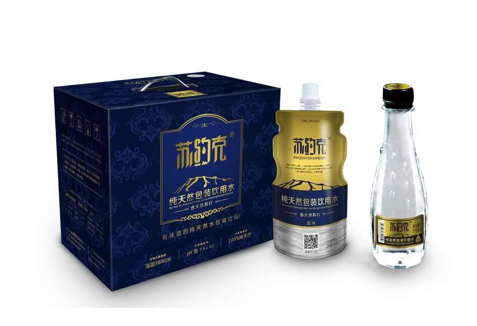 引起各种疾病病因,苏约克小分子团苏打水新疆健康苏打水