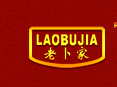 天津德顺餐饮管理有限公司
