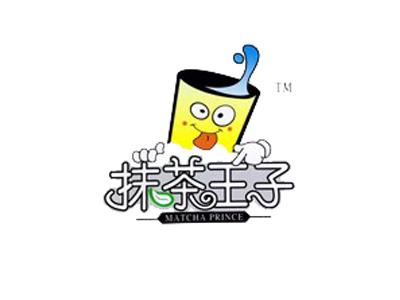 抹茶王子炒酸奶加盟