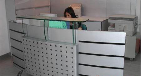 思乡办公家具加盟 思乡办公家具加盟店 思乡办公家具加盟费多少