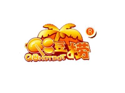 q8豆捞小火锅加盟