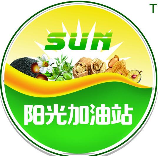 广州海珠区扬光机械设备经营部
