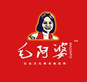长沙盛东食品科技有限公司