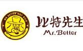 比特先生西式快餐