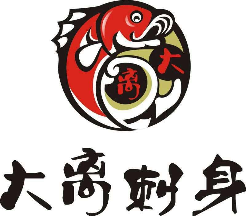 寿司加盟新指标 让你走上致富道路