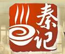 安徽连合餐饮管理有限公司