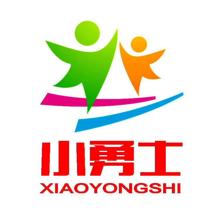 沧州勇士拓展器械有限公司
