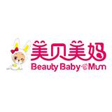 美贝美妈母婴用品加盟怎么样_美贝美妈母婴用品加盟优势_美贝美妈母婴用品加盟条件