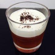 一点点奶茶推荐_红茶玛奇朵