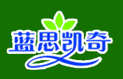 北京蓝思凯奇环保科技有限公司
