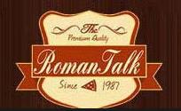 罗曼新语比萨
