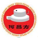 杭州余杭聚源昌食品有限公司