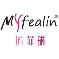 深圳迈菲琳服饰有限公司