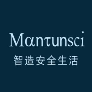 深圳曼顿科技有限公司