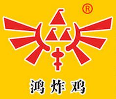 郑州黄金炸串餐饮管理咨询有限公司