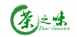 河北鸿海餐饮管理有限公司