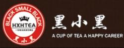 杭州蜂记餐饮管理有限公司