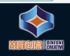 广州市文化创意连锁有限公司