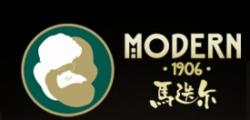 北京马迭尔食品有限公司