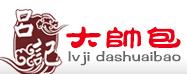 天津大帅包餐饮管理有限公司
