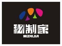 河南秘制家餐饮管理有限公司