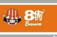 8握寿司餐饮公司