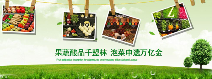 奔舌果蔬酸品加盟代理_奔舌果蔬酸品加盟条件费用_1