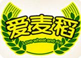 鹤岗市工农区爱麦稻快餐店
