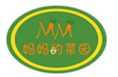 厦门妈妈的菜园餐饮管理有限公司