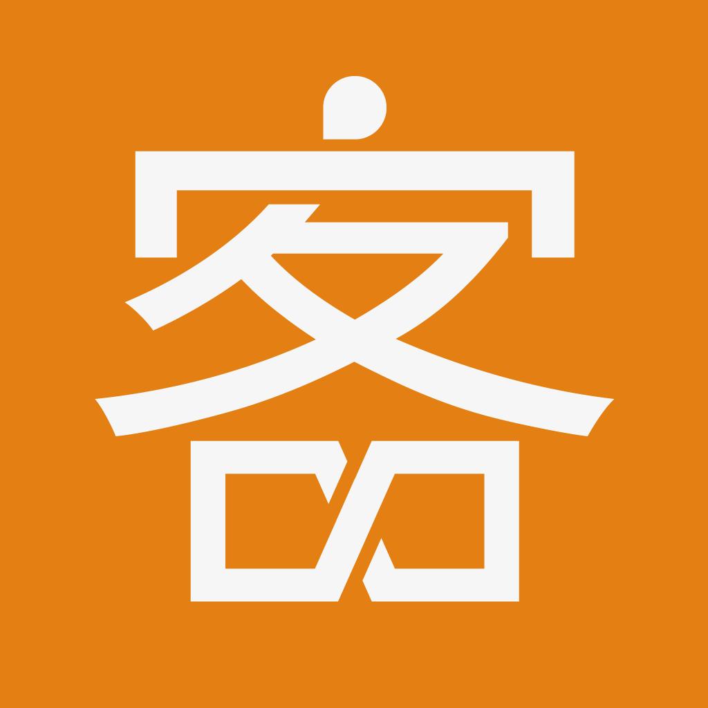 深圳一卡易网络科技有限公司