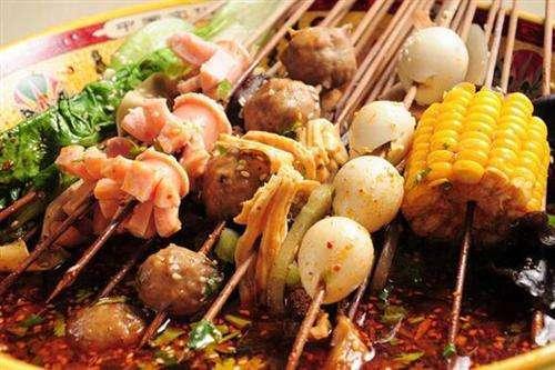北京江上渔者餐饮管理有限公司