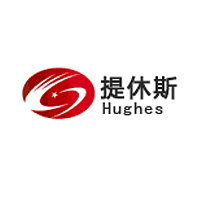 广州市提休斯知识产权服务有限公司